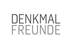 denkmalfreunde